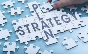 Consulting_StrategicConsulting2