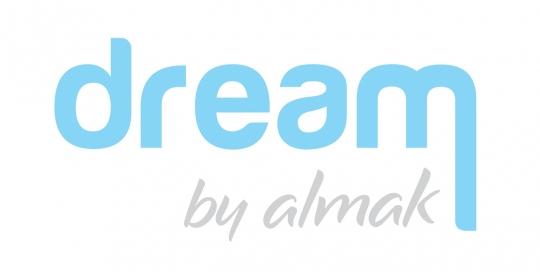 Dream by Almak