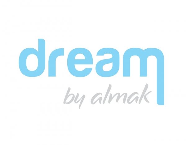 Dream by almak