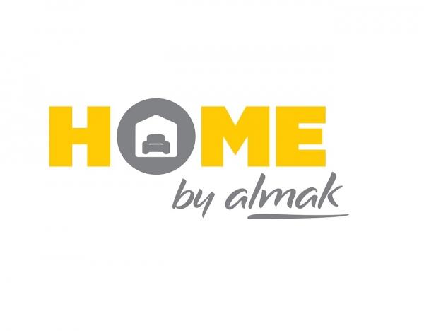 Home by ALMAK