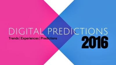 digital-marketing-trends-predictions-2016-digitalmonster.org_