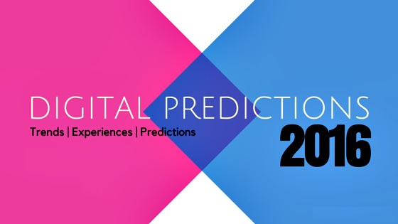 digital-marketing-trends-predictions-2016-digitalmonster.org_