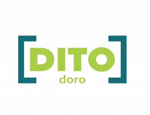 Dito Doro