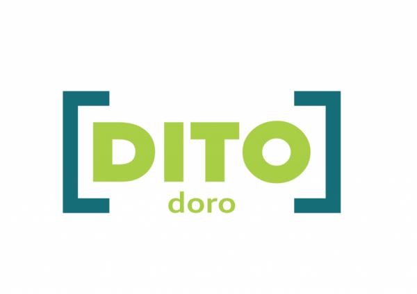 ditodoro-1024x723