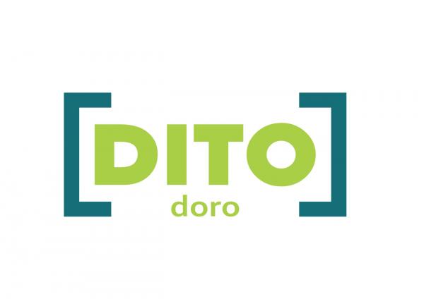 DITOdoro