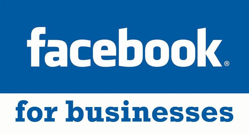 Пребарувањето и е-трговијата ќе преминат од Google на Facebook и Twitter