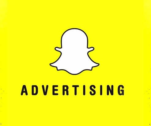 Snapchat: Реклами со рок на траење
