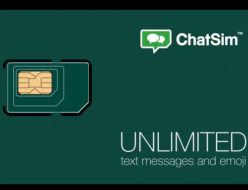 ChatSim Unlimited – Патувајте и чатувајте безгрижно