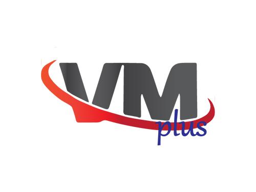 VedraMebel Plus