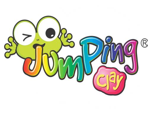 Jumping Clay Македонија