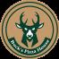 Bucks Pizza House