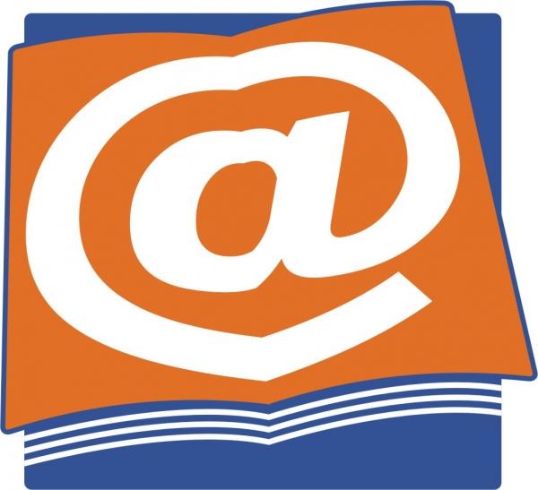 Logo osnovno vo boja