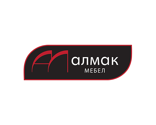 Almak-Furniture