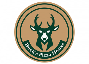 Bucks-Pizza-House