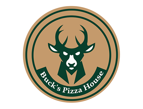 Bucks Pizza House