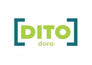 Dito-Doro