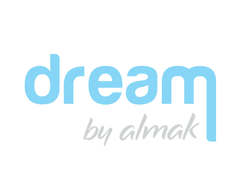Dream-By-Almak
