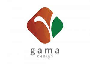 Gama-Design