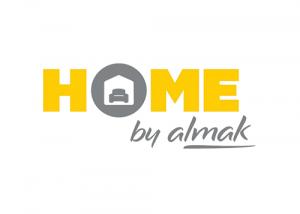 Home-by-Almak