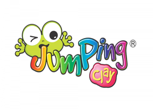 Jumping-Clay-Makedonija