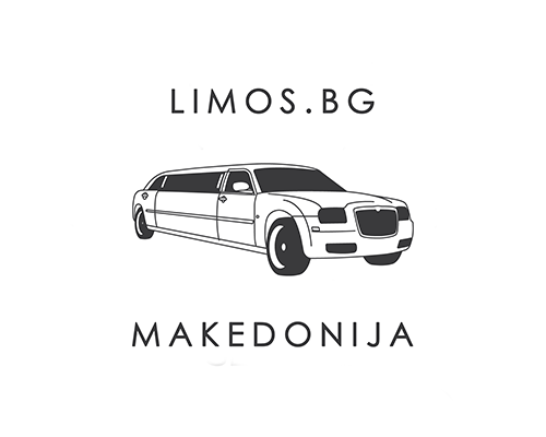 Limos-Makedonija