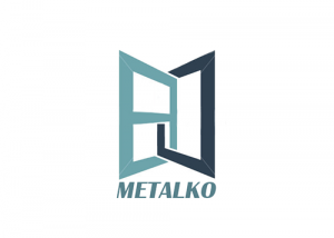 Metalko-BJ