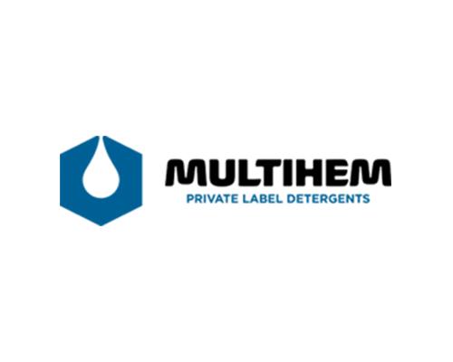 Multi-Hem