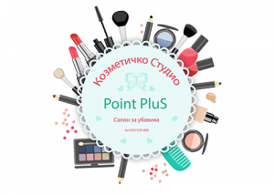 Point-Plus