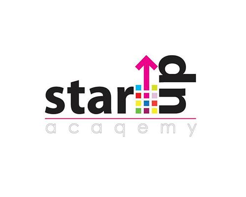 Start-Up-Academy