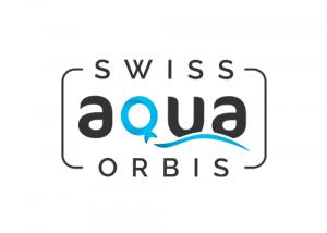 Swiss-Aqua-Orbis