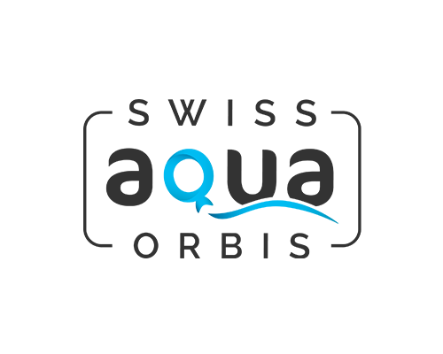 Swiss Aqua Orbis