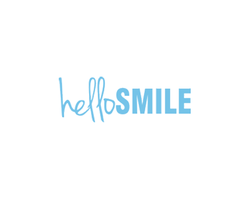 The Hello Smile