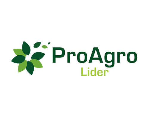 Pro-Agro