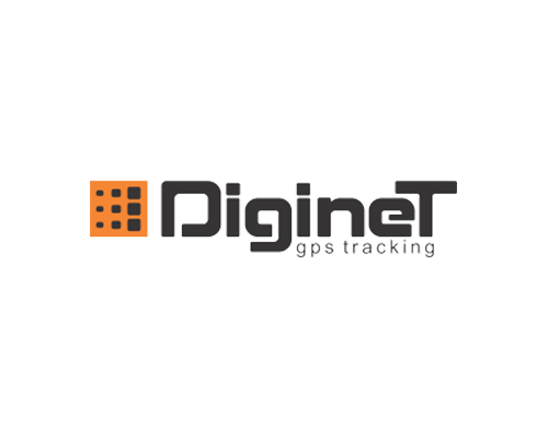 diginet gps