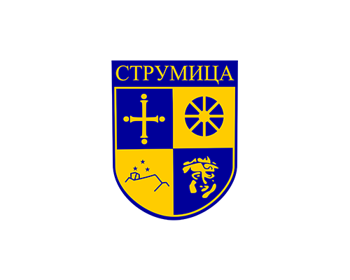 Municipality of Strumica