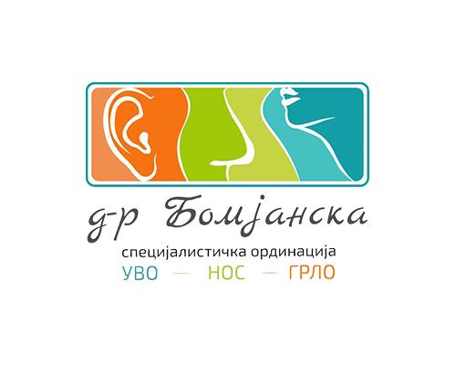 PHI Dr. Bomjanska – Specialist Ear and Throat Specialist