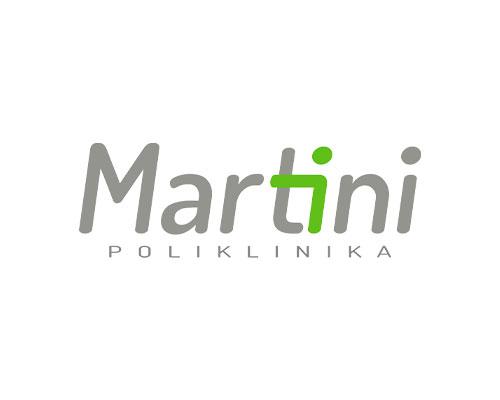 Martini Poliklinika
