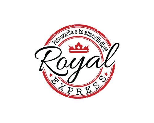 royal express