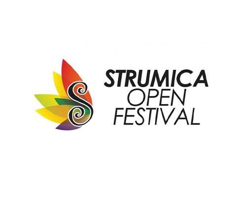 Strumica Open Festival