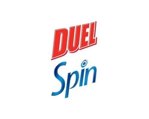 duel spin portfolio